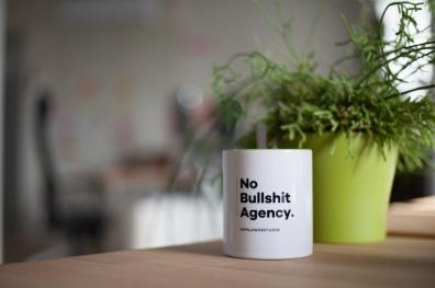 no-bullshit-agency