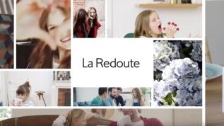 redoute_2018