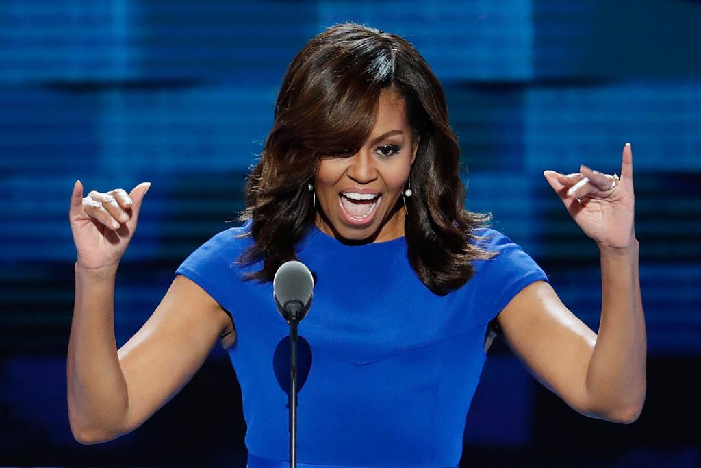 Michelle-Obama-DNC-1024x683.jpg