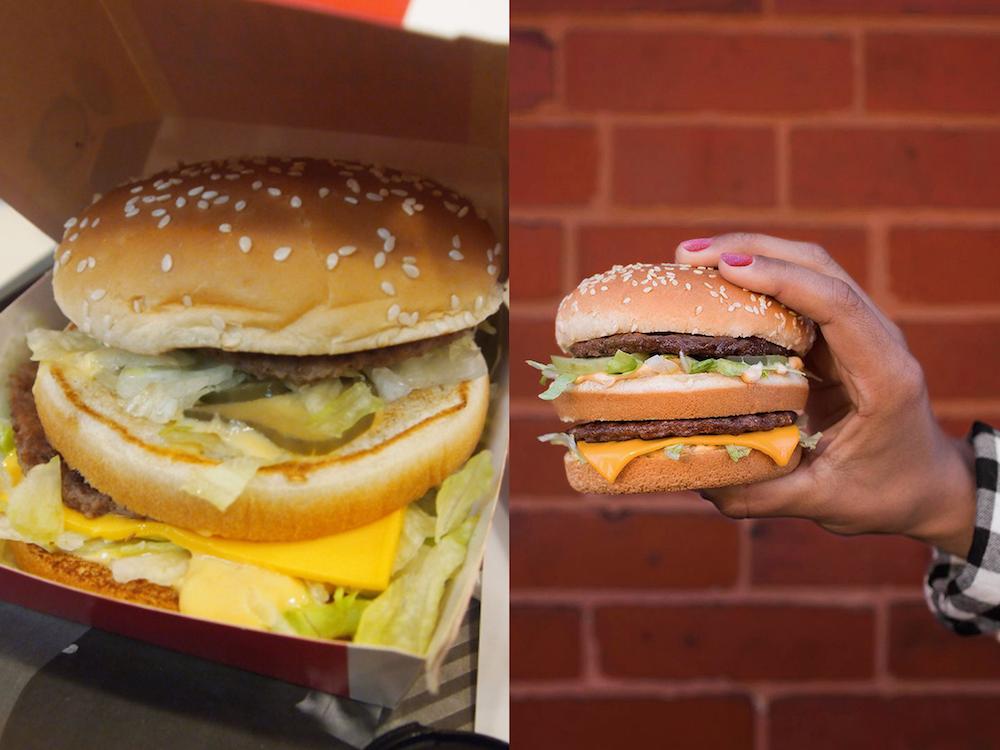 reality-versus-fiction-burger