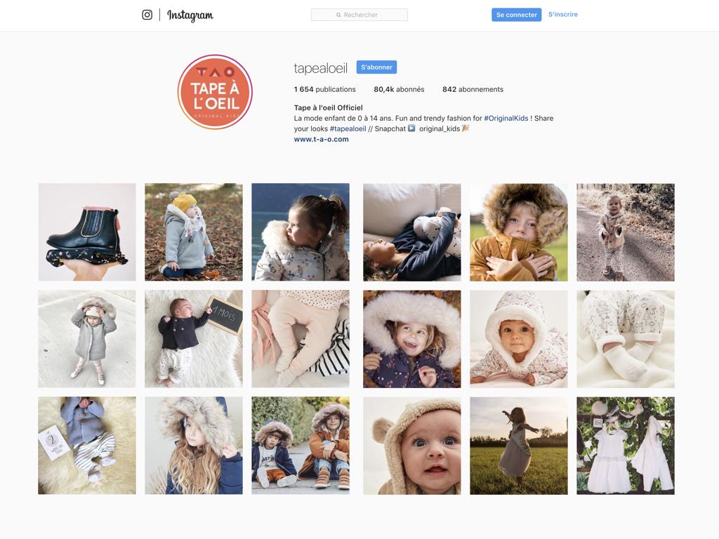 tapealoeil-instagram.jpeg
